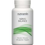 Nutramin (Pervital) Nervo Balance 60cap
