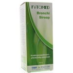 Fytomed Bronchi Siroop 150ml