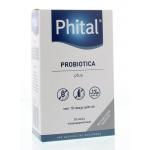 Phital Probiotica plus 20sach