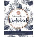 Inspirerend leven winterboek