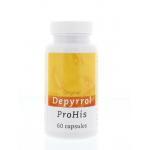 Prohis Depyrrol 60vc