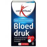 Bloeddruk capsules