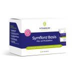 Vitakruid Symflora 30sach