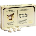 Pharma Nord BioActive Knoflook 60tab