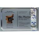 Pharma Nord Bio-Marine 60cap