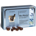 Pharma Nord Bio-Marine 150cap