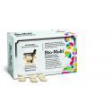 Pharma Nord Bio-Multi 150tab