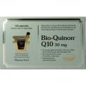 Pharma Nord Bio-Quinon Active Q10 30 mg 150cap