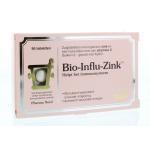 Pharma Nord Bio-Influ-Zink 90tab