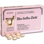 Pharma Nord Bio-Influ-Zinc 90tab