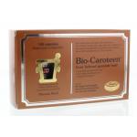 Pharma Nord Bio-Carotene 150cap