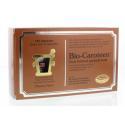Pharma Nord Bio-Caroteen 150cap