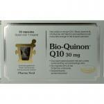 Pharma Nord Bio-Quinon Active Q10 30 mg 30cap