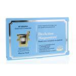 Pharma Nord BioActive Magnesium 60tab