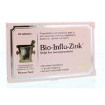 Pharma Nord Bio-Influ-Zinc 30tab