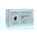 Pharma Nord Bio-Quinon Active Q10 Gold 100mg 150cap