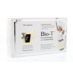 Pharma Nord Bio-T 150cap