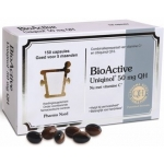Pharma Nord BioActive Uniqinol Q10 50mg 150cap