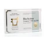 Pharma Nord BioActive Uniqinol Q10 100mg 30cap