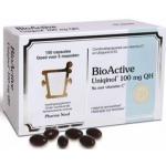 Pharma Nord BioActive Uniqinol Q10 100mg 150cap