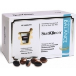 StatiQinon Pharma Nord 60cap