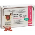 Pharma Nord BioActive Red Yeast Rice 30tabl