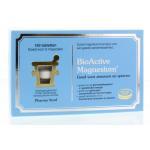Pharma Nord BioActive Magnesium 150tab