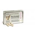 Pharma Nord Bio-chromium 60tab