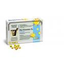 Pharma Nord Bio-vitamin D3 D-Pearls 25mcg 120cap