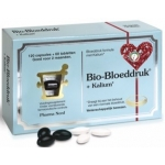 Pharma Nord Bio-Blood pressure + Potassium 180st