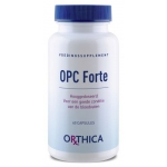 Orthica OPC Forte 60cap