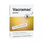 Nutriphyt Vacramal 10cap