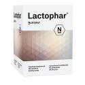 Nutriphyt Lactophar 90tab
