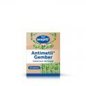 Wapiti Antimetil Gember 30tab
