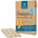 Testa Omega 3 Algenolie DHA + EPA 45cap
