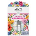 Lavera giftset full of happine