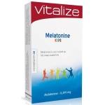Vitalize Melatonin kids 0.299 60tab