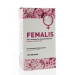 femalis Ayu Care