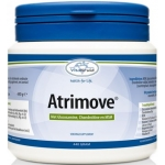 Vitakruid Atrimove 440g