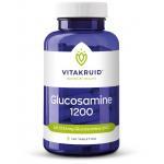 Vitakruid Glucosamine 1200 120tab