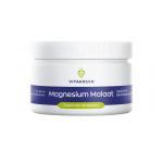 Vitakruid Magnesium Malaat met P-5-P 120g