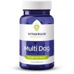 Vitakruid Multi Day 30tab