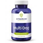 Vitakruid Multi Day 90tab