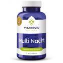 Vitakruid Multi-night 90tab