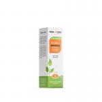 Vitamine D3 10 mcg plantaardig