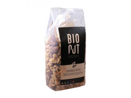 Bionut gem noten geroo gezou @