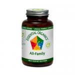 Essential Organics All family 90tab
