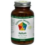 Essential Organics Kalium 60tab