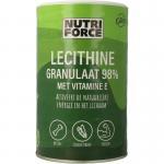 Lecithine