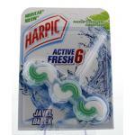 Active blok fresh bleek